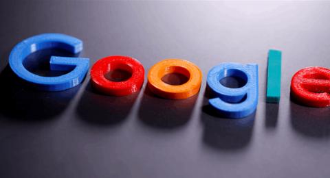 غوغل تمدد عمل موظفيها من المنزل حتى صيف 2021!