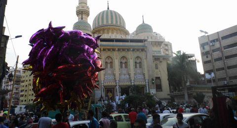 الصحة العالمية توصي بإجراءات صارمة أثناء عيد الأضحى