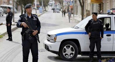 قاتل شقيقاته الثلاث في الأردن يسلم نفسه