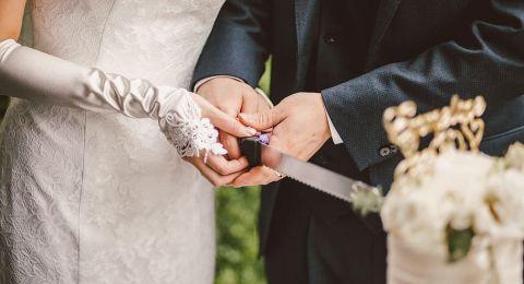عروس سممت زوجها بعد 5 أيام من زفافها فقط!