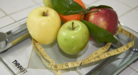 6 حيل بسيطة تساعد على خسارة الوزن