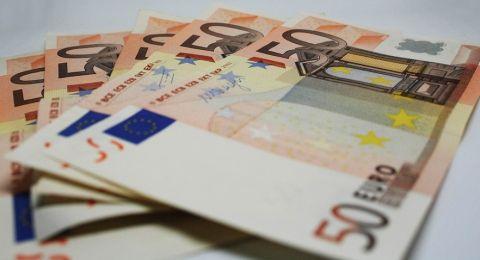منطقة اليورو تسجل هبوطا اقتصاديا تاريخيا