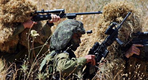 اسرائيل: حزب الله أوقف مهاجمة الجنود في اللحظات الأخيرة