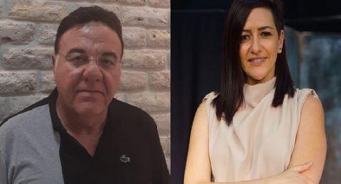 قادري وبشارات لبكرا: على الحكومة ايجاد حلول لإنقاذ الفن