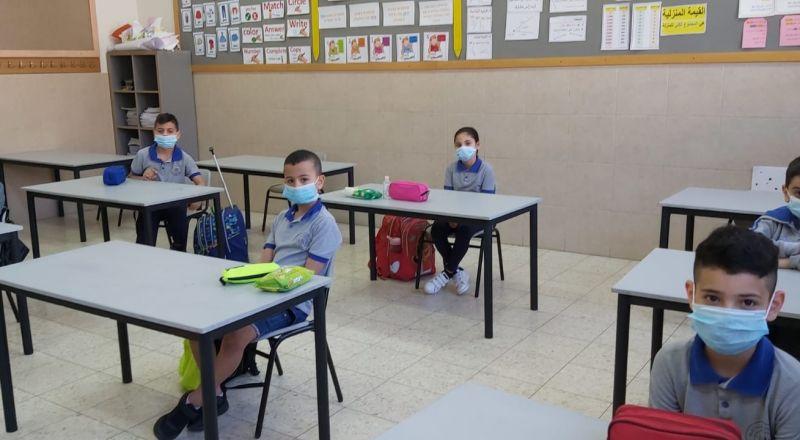 نتنياهو يصادق على خطة بقيمة 4 مليارات شيكل لافتتاح العام الدراسي