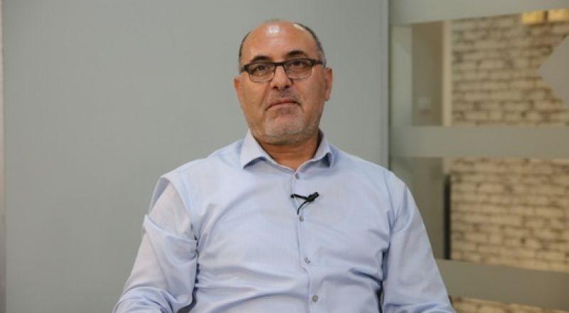 كابول: تسجيل 90 حالة كورونا، والمجلس يعرب عن قلقه