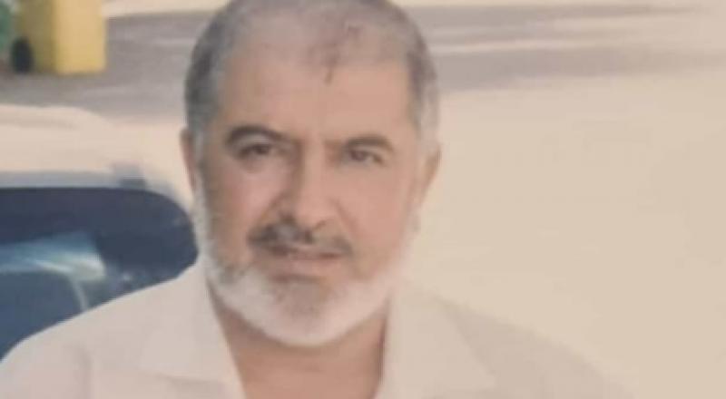 بسمة طبعون:طيب الذكر الحاج محمد قاسم زبيدات(ابو خالد) في ذمة الله