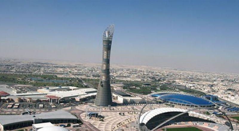 قطر ترغب باستضافة حدث رياضي عالمي جديد عام 2032.. ما هو؟