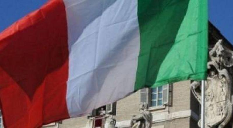 فلسطين ترفع قضية على التلفزيون الإيطالي بسبب القدس
