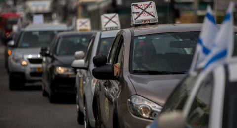 بُشرى لطلبة السياقة: امتحانات السياقة العمليّة تعود بكثرة بعد 15.9