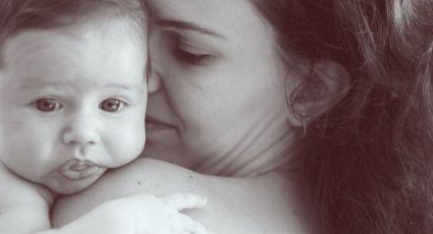 بعد الولادة الطبيعية.. 9 نصائح لشدّ البطن