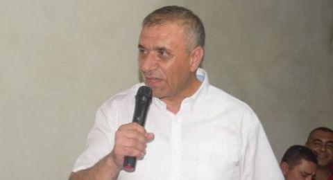 بعد انتخابات وشجار الأمس، عين ماهل: نواف أبو ليل يترشح لرئاسة المجلس ممثلًا عن عائلته