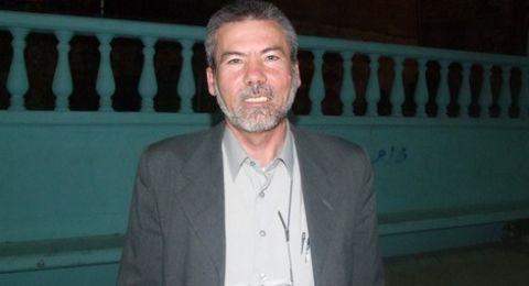 عبد الرحيم فقرا يعلق على موقف الاعتصام في الحج