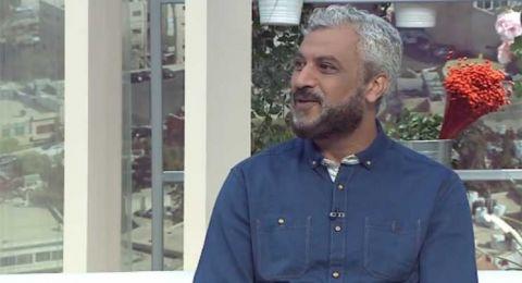 الأردن يخلد اسم الممثل ياسر المصري بإطلاق اسمه على مكتبة المسرح