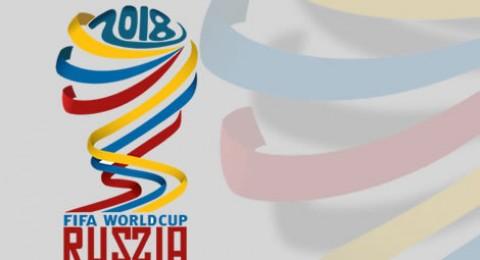 مونديال 2018: بوتين وبلاتر يتفقدان ملعب نهائي مونديال روسيا 2018