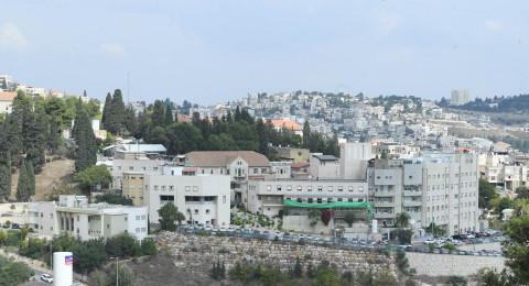 إنجازان متتاليان خلال الاسبوع الأخير: مستشفى الناصرة الانجليزي يتصدر قائمة أفضل وحدات خدّج وأقسام طوارئ في البلاد