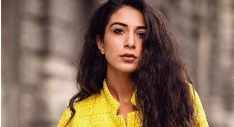 اليهودية الأولى في تاريخ مسابقة ملكة جمال ألمانيا: فوزي هو انتصار لكل اليهود