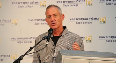فلسطيني بهولندا يرفع دعوى قضائية ضد