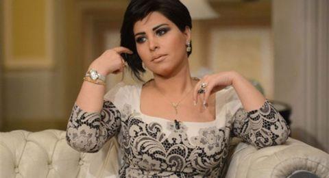 شمس الكويتية تشتم منتقديها