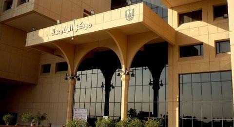 عالم دين سعودي: لا يجوز بيع جثمان أو التبرع به لأغراض علمية