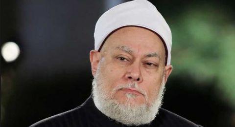مفتي الديار المصرية السابق يكشف عن 35 من علامات يوم القيامة حدثت