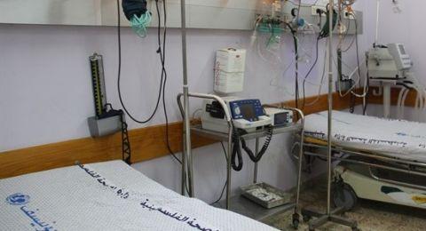 غزة: الصحة تدق ناقوس الخطر جراء نقص الوقود