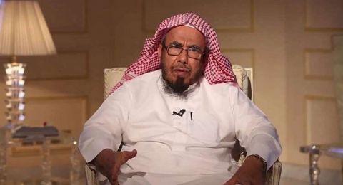 الديوان الملكي السعودي يجرم اتهام الزوجة بالزنا ويوضح الفصل في إثبات الأنساب