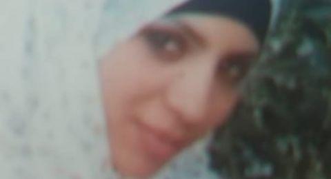 النقب: الشرطة تطالب المساعدة في العثور على الشابة ختام العنامي