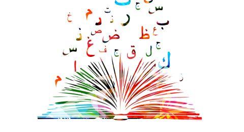اللجنة القطرية لأولياء الأمور تطالب بإضافة اللغة العربية في مواقع الترفيه المركزية في البلاد