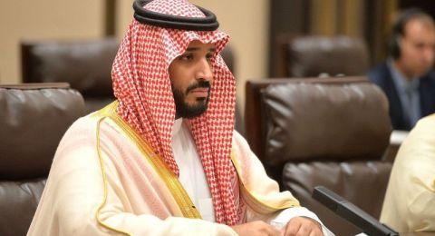 تقرير إسرائيلي: حياة الأمير محمد بن سلمان وخططه الآن في خطر!