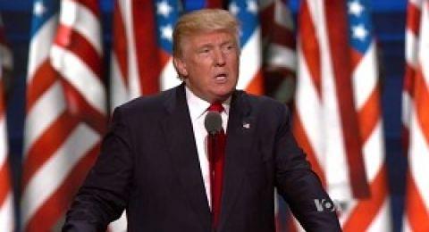 ترامب قد يغير خطط الانسحاب من سوريا