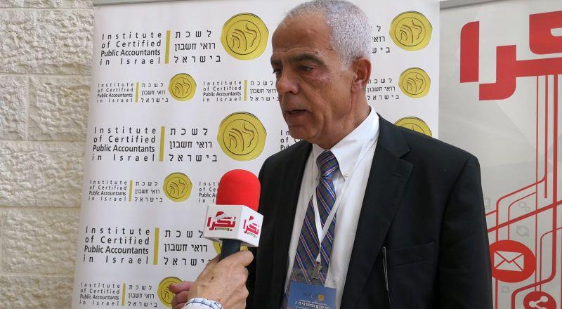 أسامة حسن: