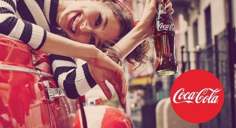 حابين تربحوا جوائز قيمة مع كوكا كولا ؟ ادخلوا