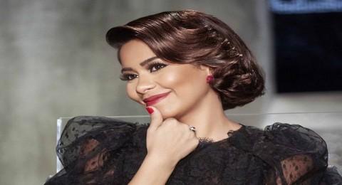 شيرين تواجه حملة شرسة من الصحافة المصرية
