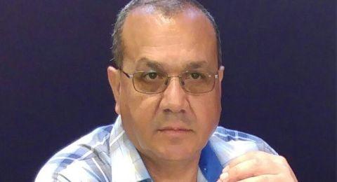 الدكتور عزمي شحبري، يتحدث عن الحرقة، أسبابها وعلاجها