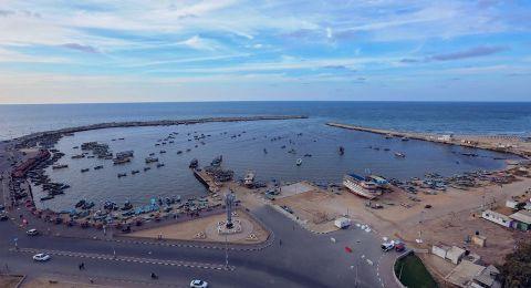 هدوء حذر في غزة ، هل تنجح الهدنة هذه المرة؟