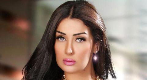 غادة عبد الرازق متهمة بسرقة مشهد غسل جثة ابنتها من مسلسل تركي