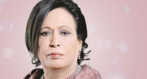 الفنانة حياة الفهد تقاضي طارق العلي بسبب مقطع مسيء لابنتها!