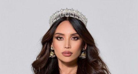 أول متحولة جنسيًا تنافس على لقب ملكة جمال الولايات المتحدة
