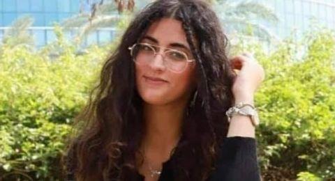 الطيبه تفجع بوفاة المأسوف على شبابها تيجان حاج يحيى اثر حادث طرق