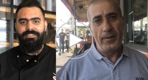 أصحاب المصالح التجارية في قرى وادي عارة يتخوفون من اغلاق رابع