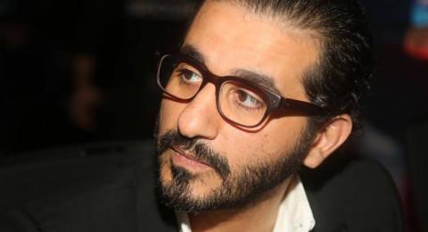 """أحمد حلمي ناطق باسم """"الإيموجيز″"""