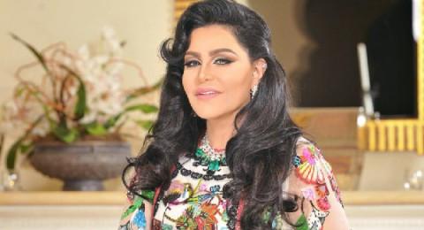 أحلام: أنا حرة برأيي في ياسمينا، وأرفض الظهور في Arabs got talent
