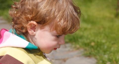 صفات الطفل من برج الثور، وطريقة تربيته