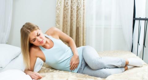 طرق مختلفة ومجربة لتجنب آلام الدورة الشهرية