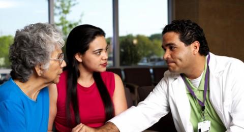 طرق علاج هشاشة العظام باستخدام الطب البديل