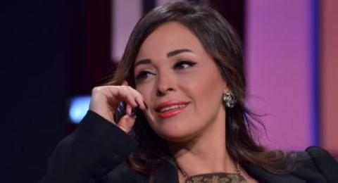 داليا البحيري تتعرض للهجوم بسبب مهرجان القاهرة