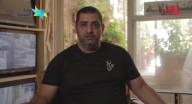 الناصرة: الحاج سمير سعدي يتحدث عن إصابته بالكورونا ويوجه بعض النصائح
