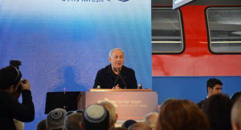 منظمة دولية: إسرائيل على حافة هزة