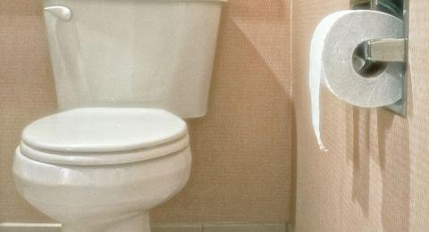 بؤرة الجراثيم والفيروسات.. هكذا تحافظ على سلامتك في المراحيض